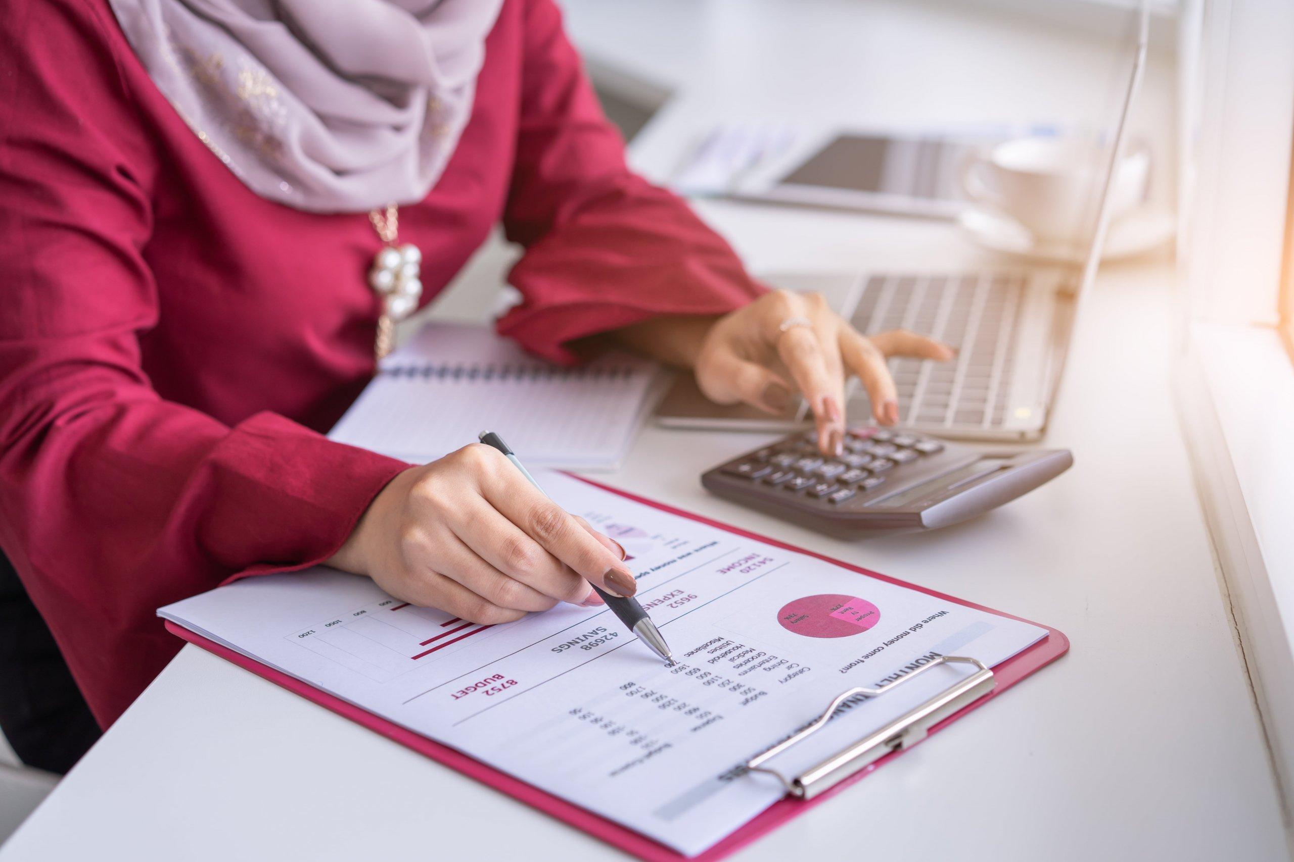 ressecion-proof your finances