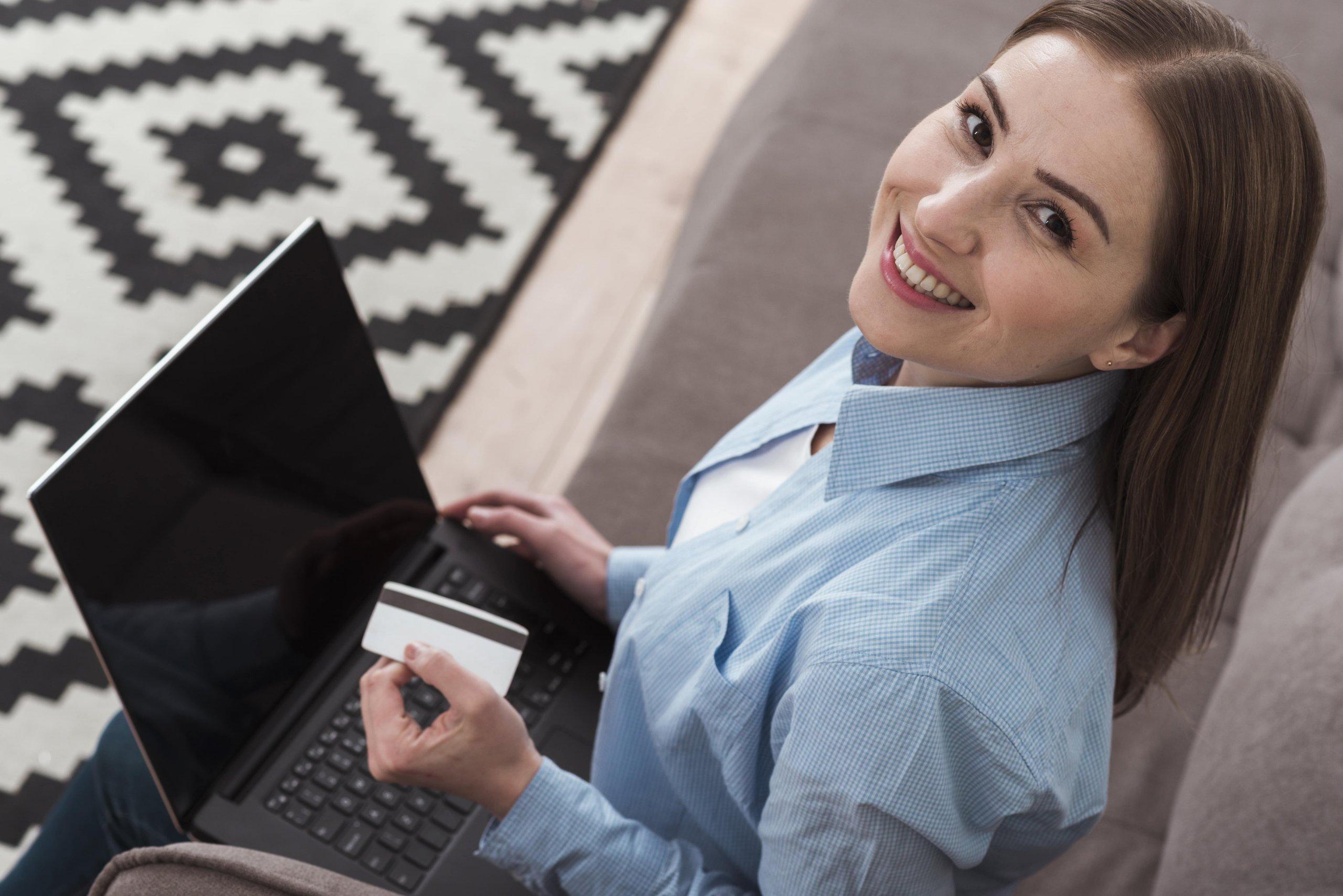 credit reports websites