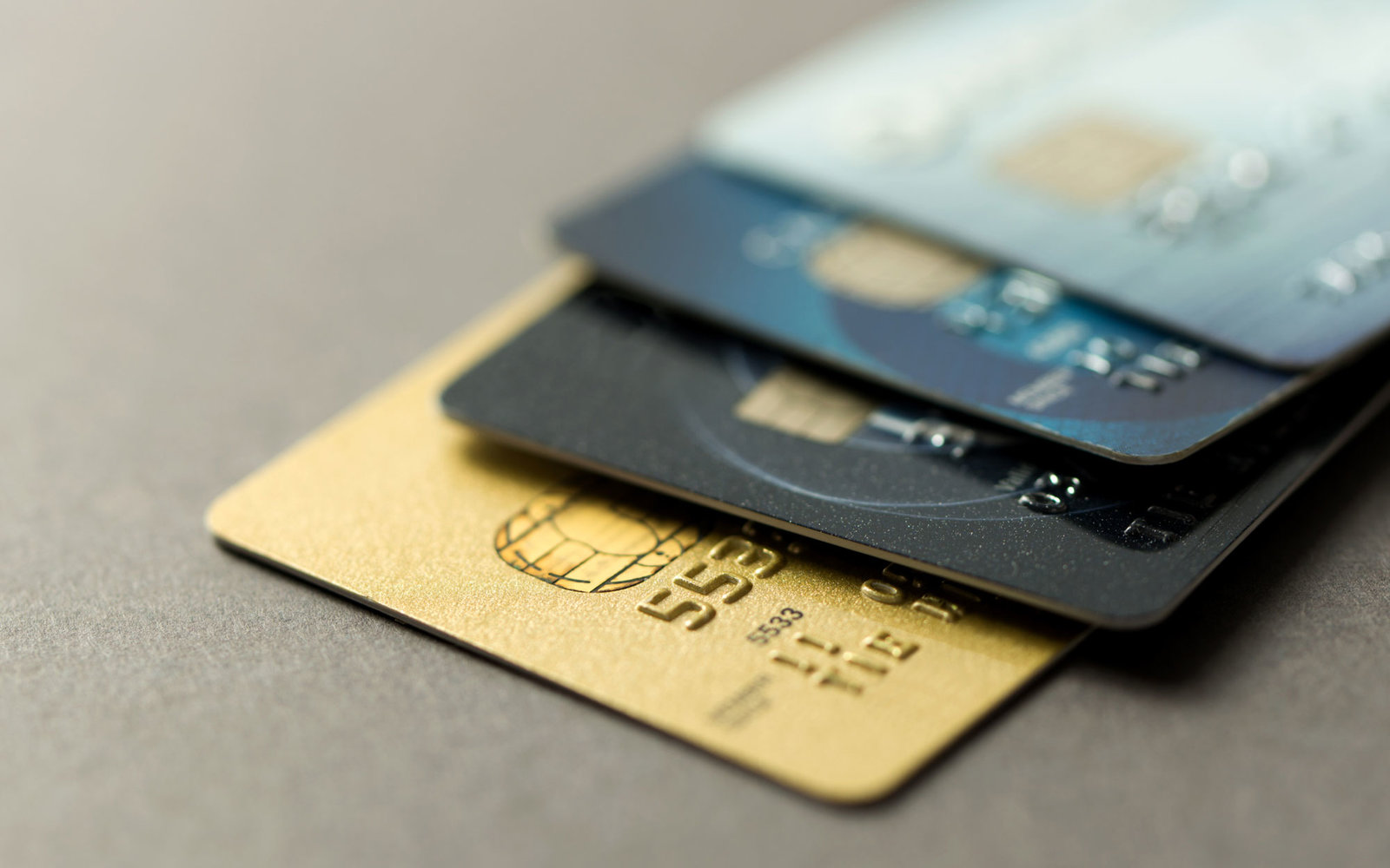 AmEx Card Offers - Top Picks - Find the Best Credit Credit Cards at ...