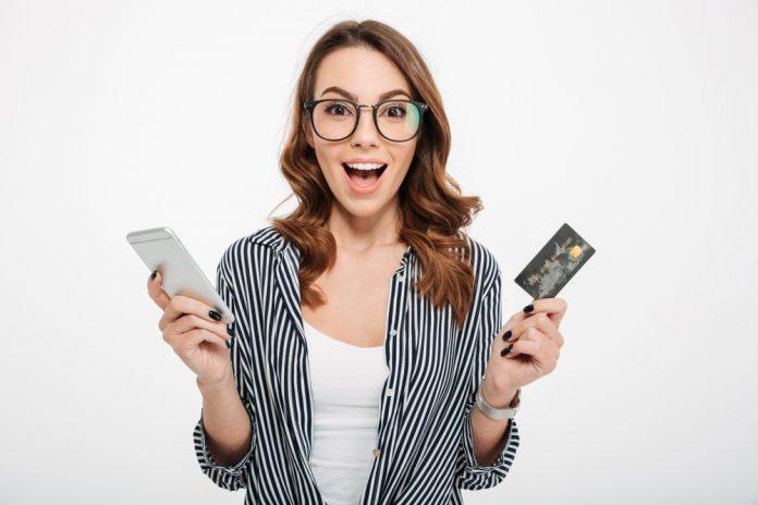 cash back credit cards