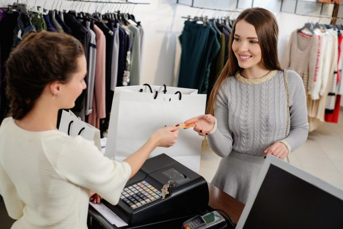 things you should never put on a credit card